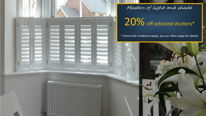 wooden-shutters-Leighton Buzzard