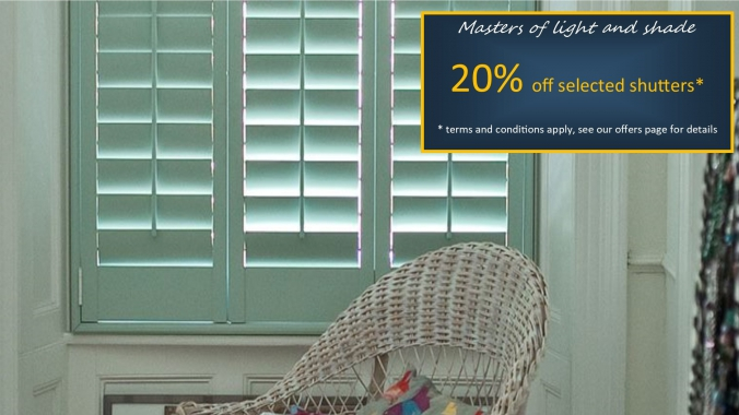 wooden-shutters-St Johns Wood