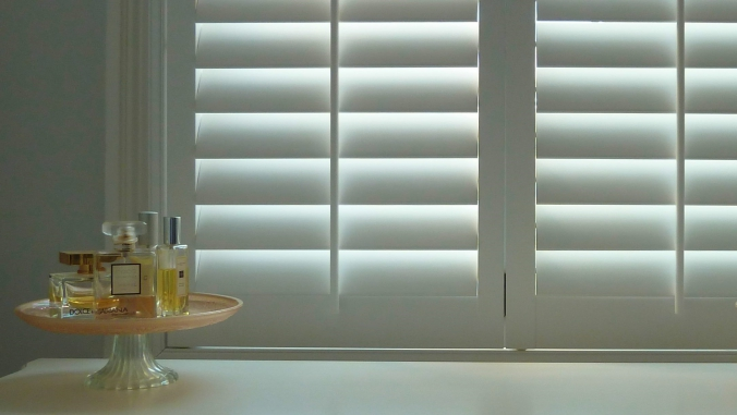 wooden-shutters-Chorleywood