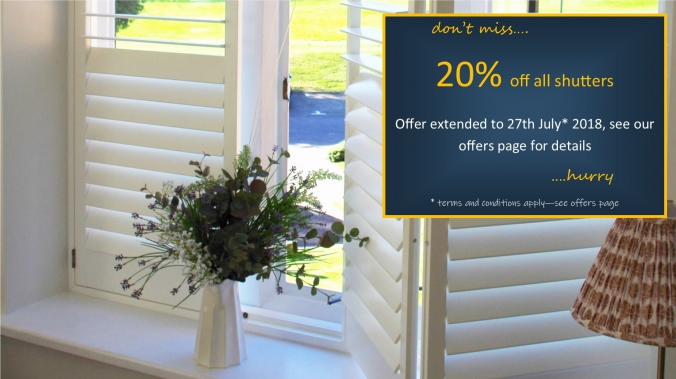 wooden-shutters-