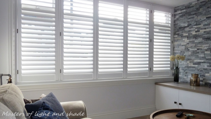 wooden-shutters-Muswell Hill