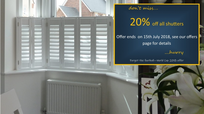 wooden-shutters-Golders Green