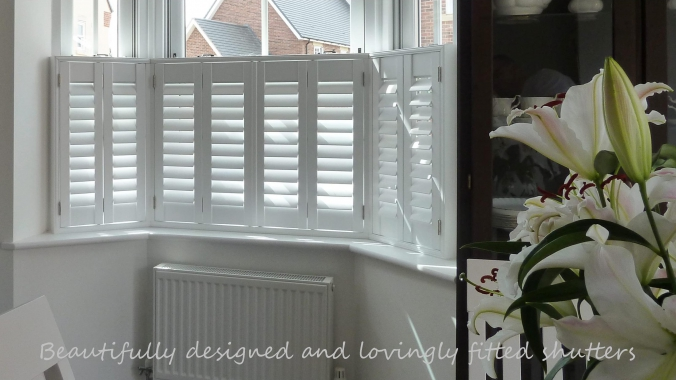 wooden-shutters-Ruislip Manor